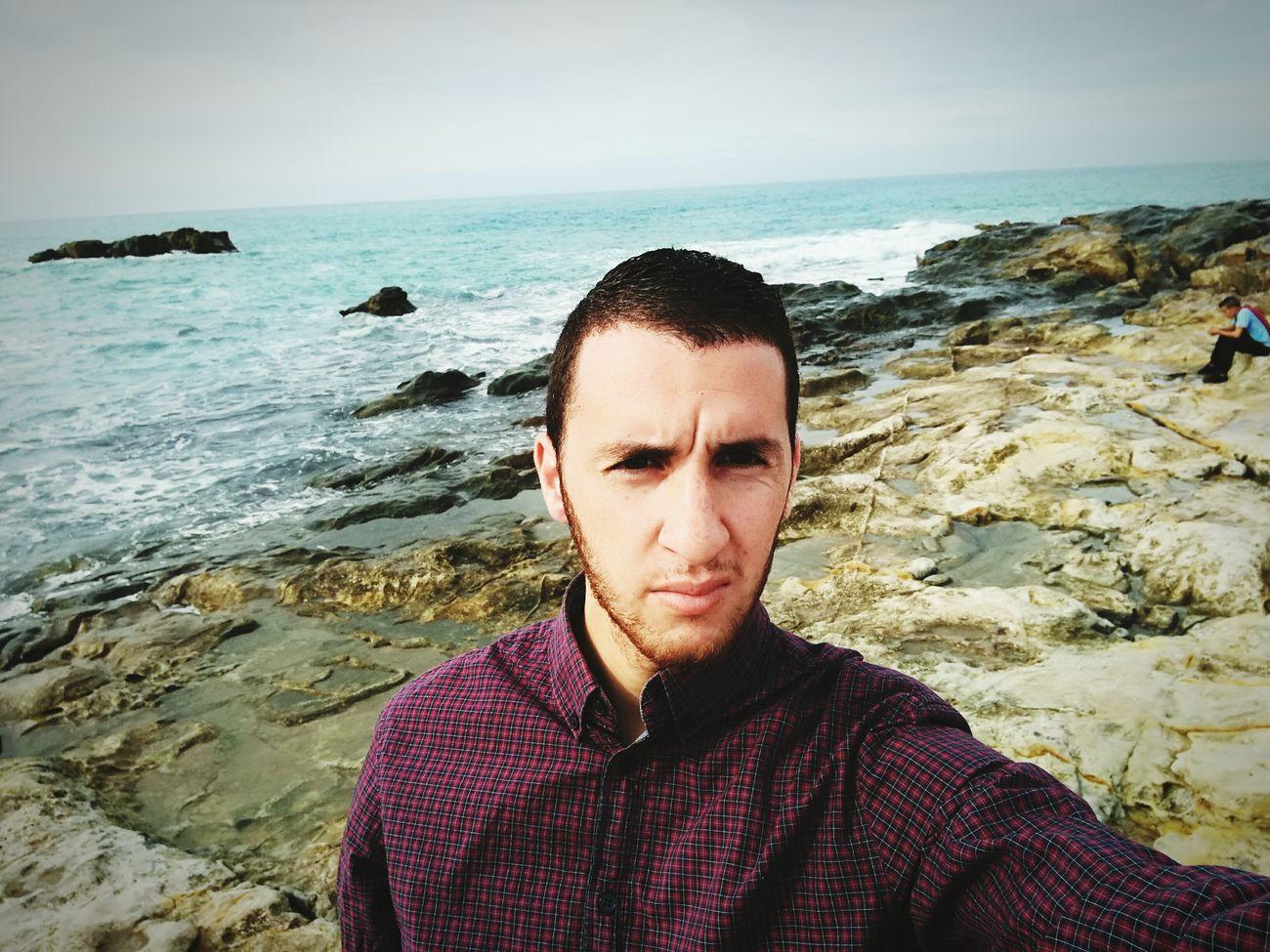 Jijel Algérie First Eyeem Photo