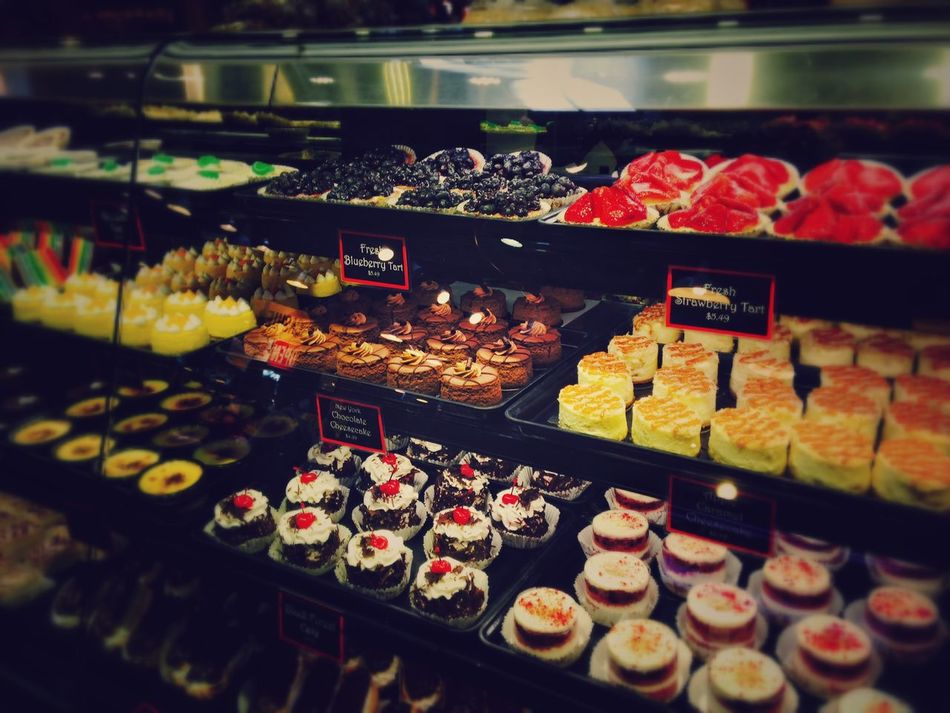 Sweets.... Sweets Heaven Yummy Dessert ! Vancouver Canada Canada BC Sweet&tasty Sweets #food #love