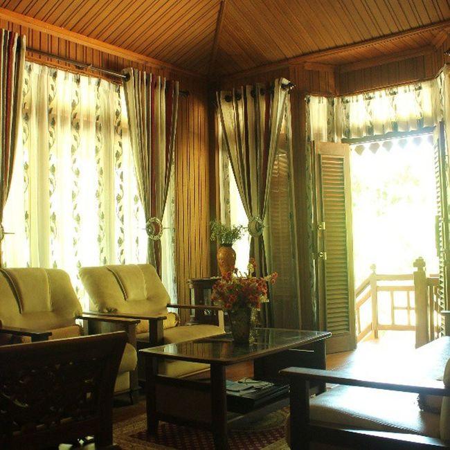 Warmy House Leuhan Meulaboh Aceh