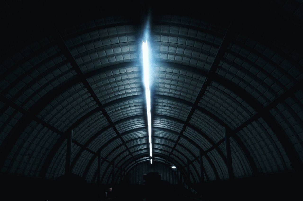 The Right path Lights Nightphotography Darktones Eyeem Market EyeEm EyeEm Gallery