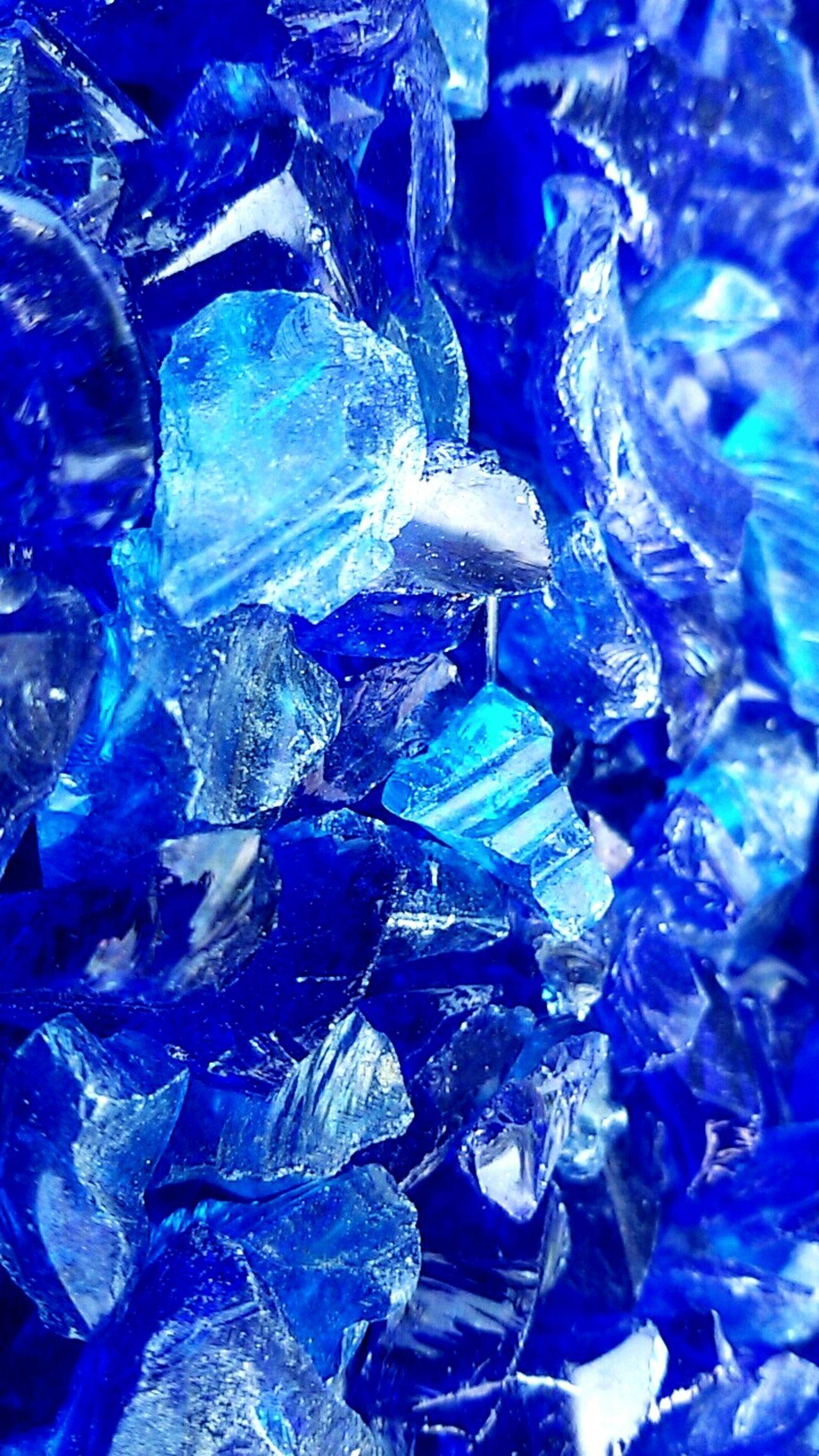 Cristal Crystalized Beautiful ♥