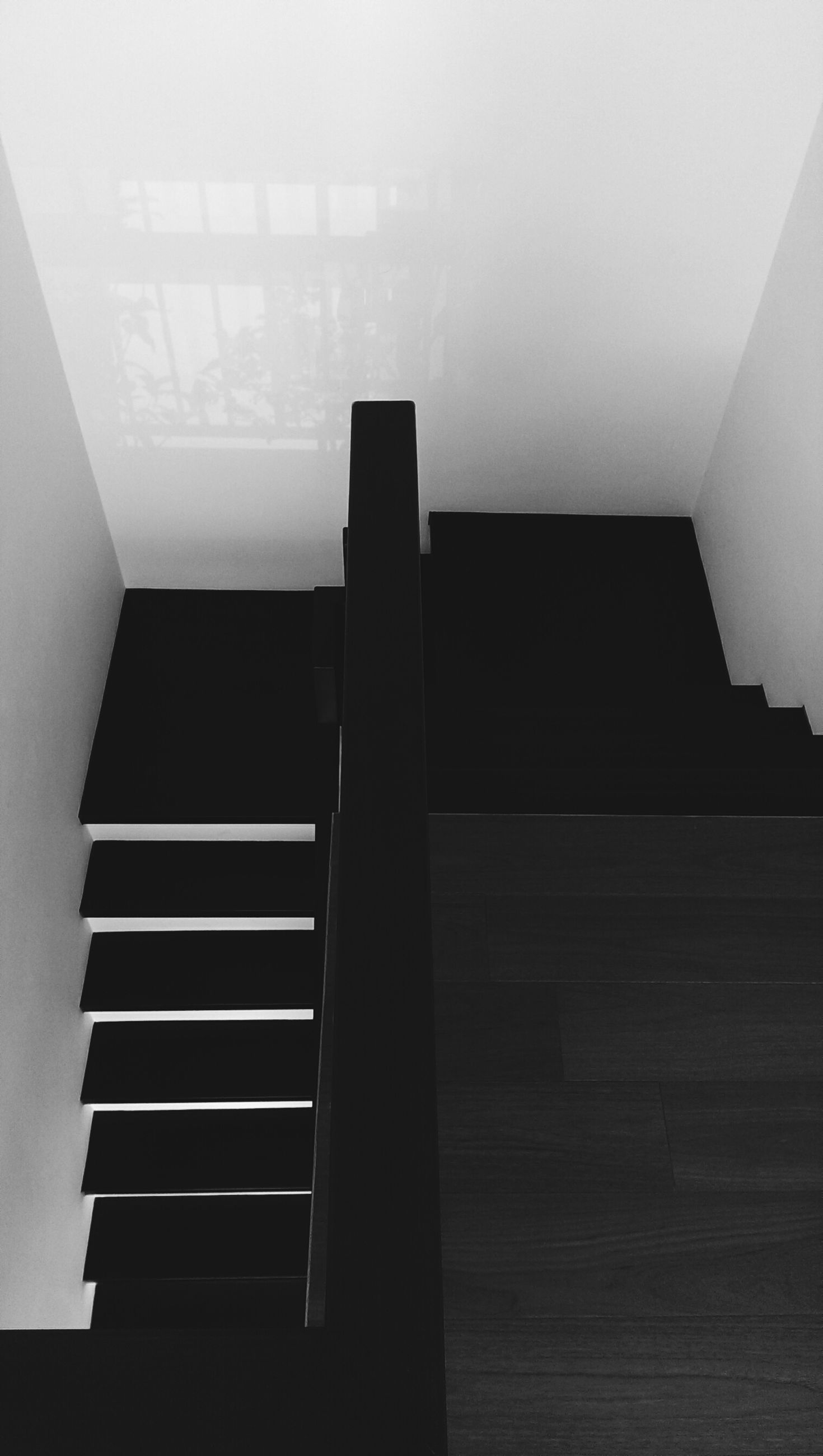 architecture, built structure, building exterior, indoors, building, window, low angle view, steps, wall - building feature, staircase, steps and staircases, old, wall, no people, day, house, copy space, sunlight, history, door