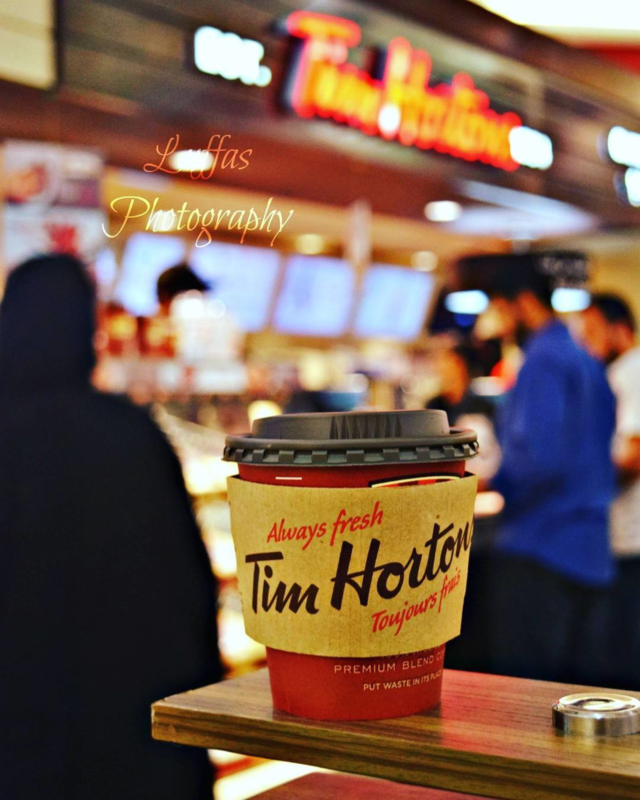 Drink Food And Drink Text Focus On Foreground Table Indoors  People Close-up Human Hand Human Body Part Day Timhortons Eye4photography  Eye Em Nature Lover EyeEm Best Shots Indoors  Shoe TK Maxx Socksie Real People Young Women Indoors  Personal Perspective Pink Color Beauty In Nature Outdoors