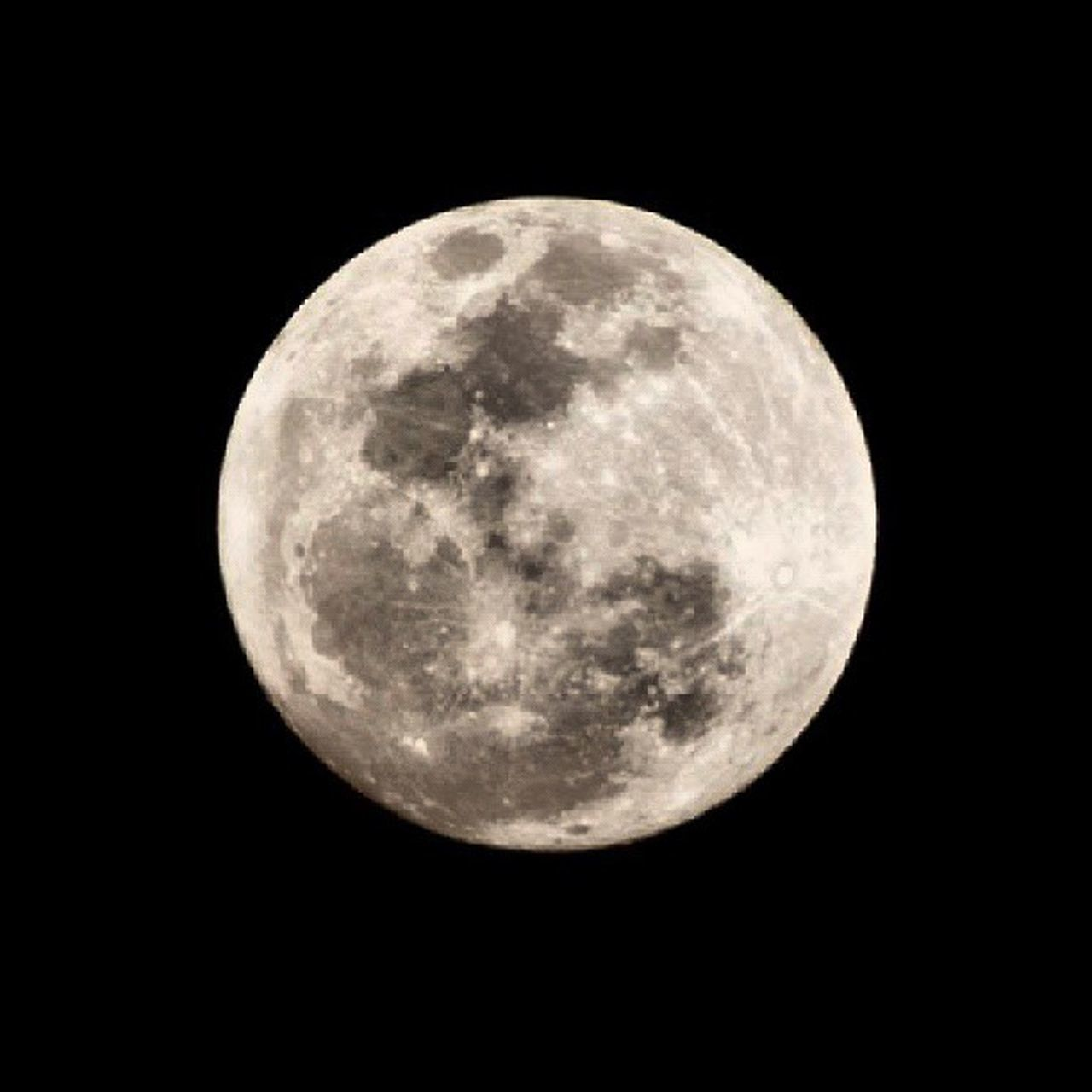 moon, night, moon surface, full moon, astronomy, majestic, planetary moon, nature, space, beauty in nature, scenics, no people, tranquility, space exploration, outdoors, black color, moonlight, sky, tranquil scene, close-up, half moon, satellite view