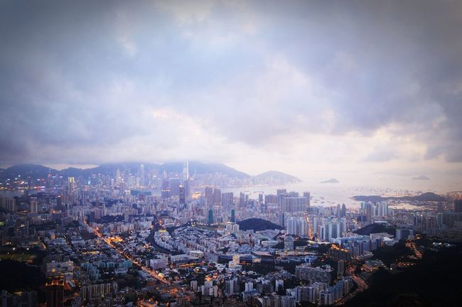 @hongkong @landscape @photoshop @sunrise_and_shorelines Award! @sunset Architecture Building Exterior Built Structure City City Life Cityscape Cloud Cloud - Sky Cloudy Community Human Settlement Mountain Nikon Outdoors Residential Building Residential District Residential Structure Sky Town TOWNSCAPE First Eyeem Photo