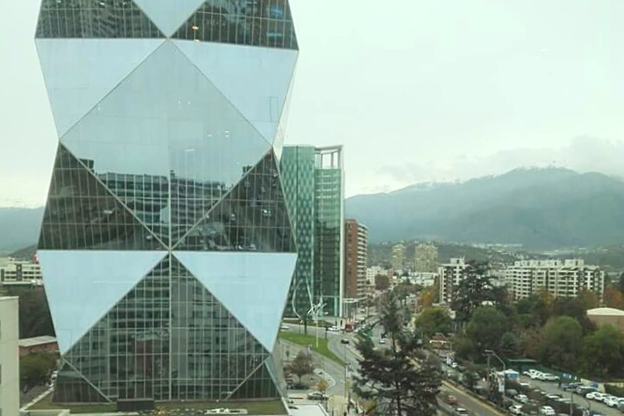 Architecture Arquitectura City Paisajes Paisaje