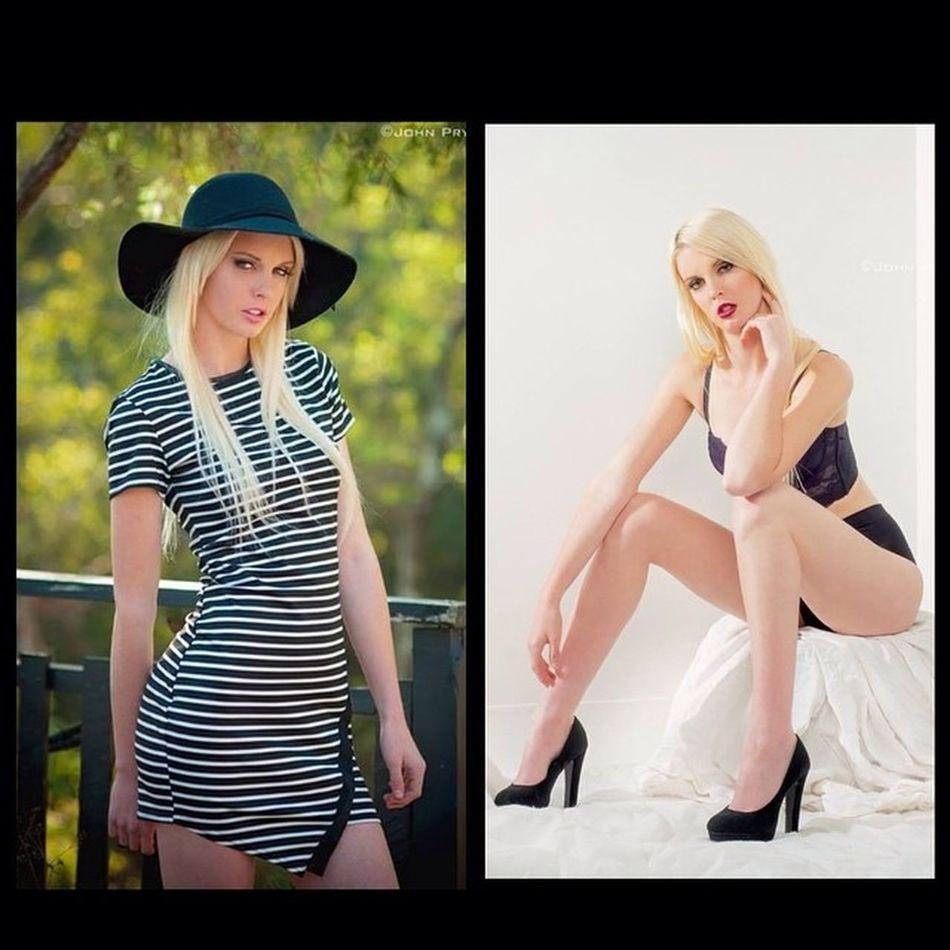 Two looks of @rnrmodels @j_essicaweaver during a recent @rnrtalentdevelopment Photoshoot Model Photography Folio Rnrtalentdevelopment Rnrmodels Jkdimagery Fashion