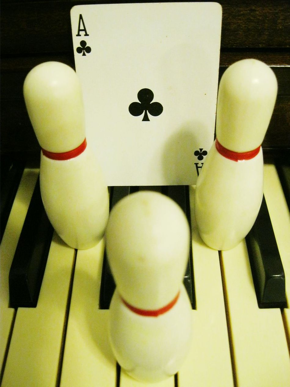 Beautiful stock photos of bowling, Arts Culture And Entertainment, Bowling, Cards, Day