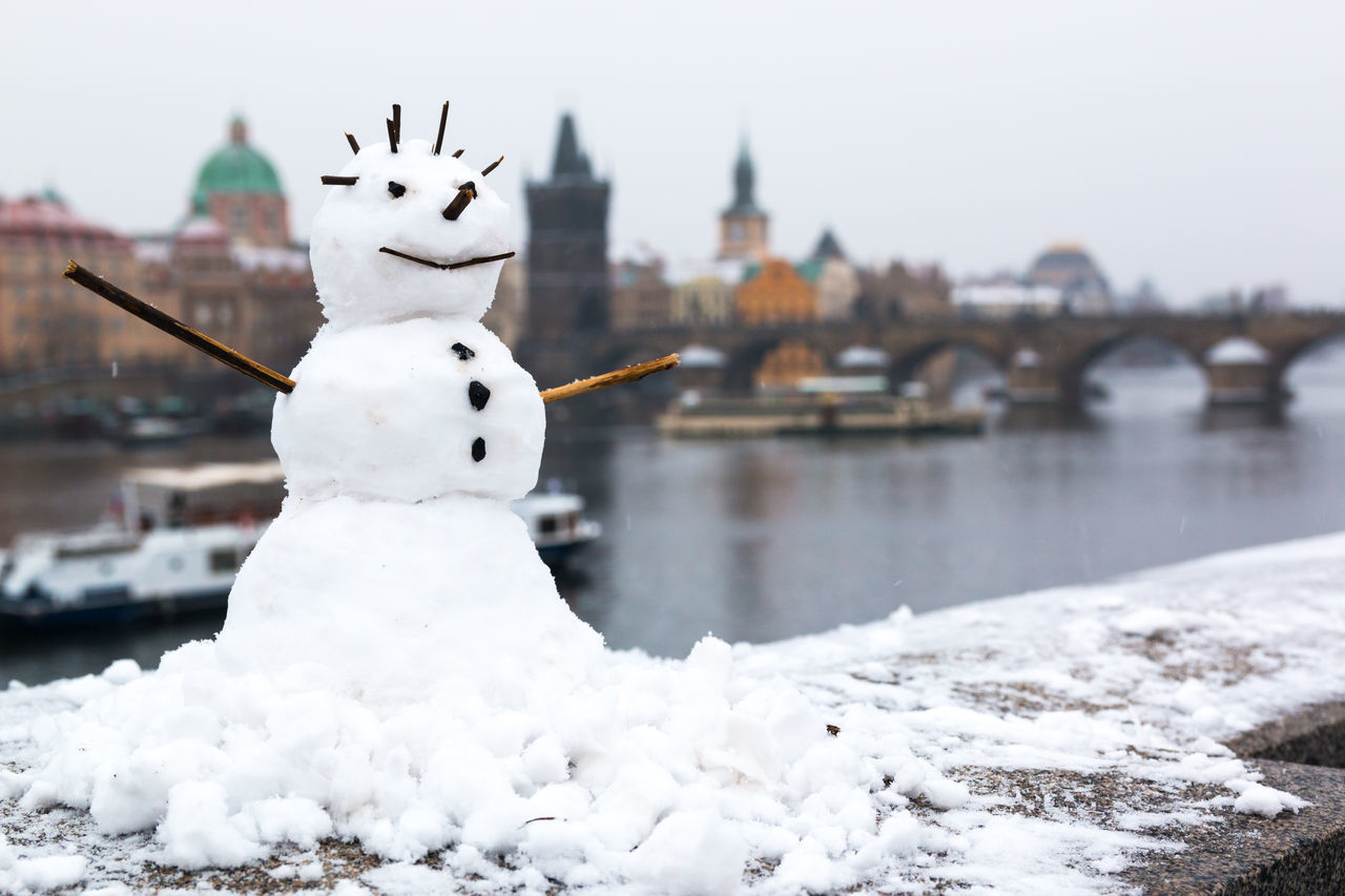 Beautiful stock photos of schneemann,  Architecture,  Beauty In Nature,  Close-Up,  Cold Temperature