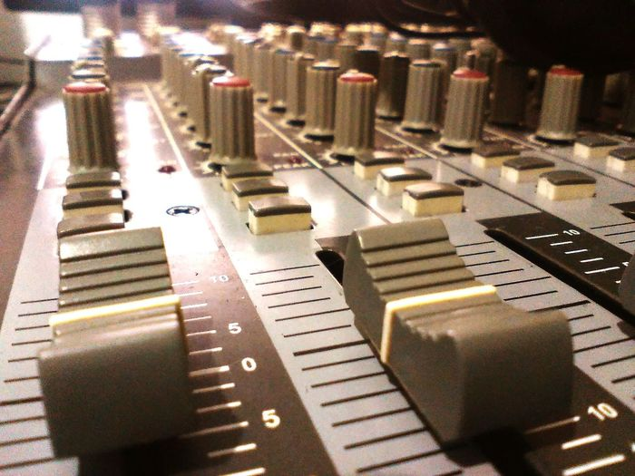 Mixer Audiomixer Studio Huaweicam Y550 Ascend Huaweiascendy550 Cellphone Photography Music