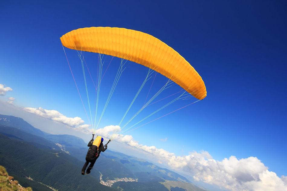 Beautiful stock photos of spaß,  Adventure,  Blue,  Bucegi - Romania,  Carpathian Mountain Range