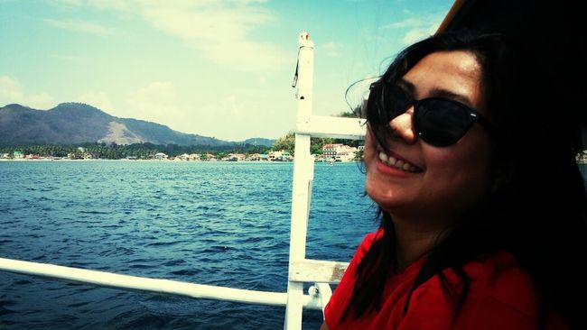 Chubbies Beach Life Boat Ride EyeEm Nature Lover