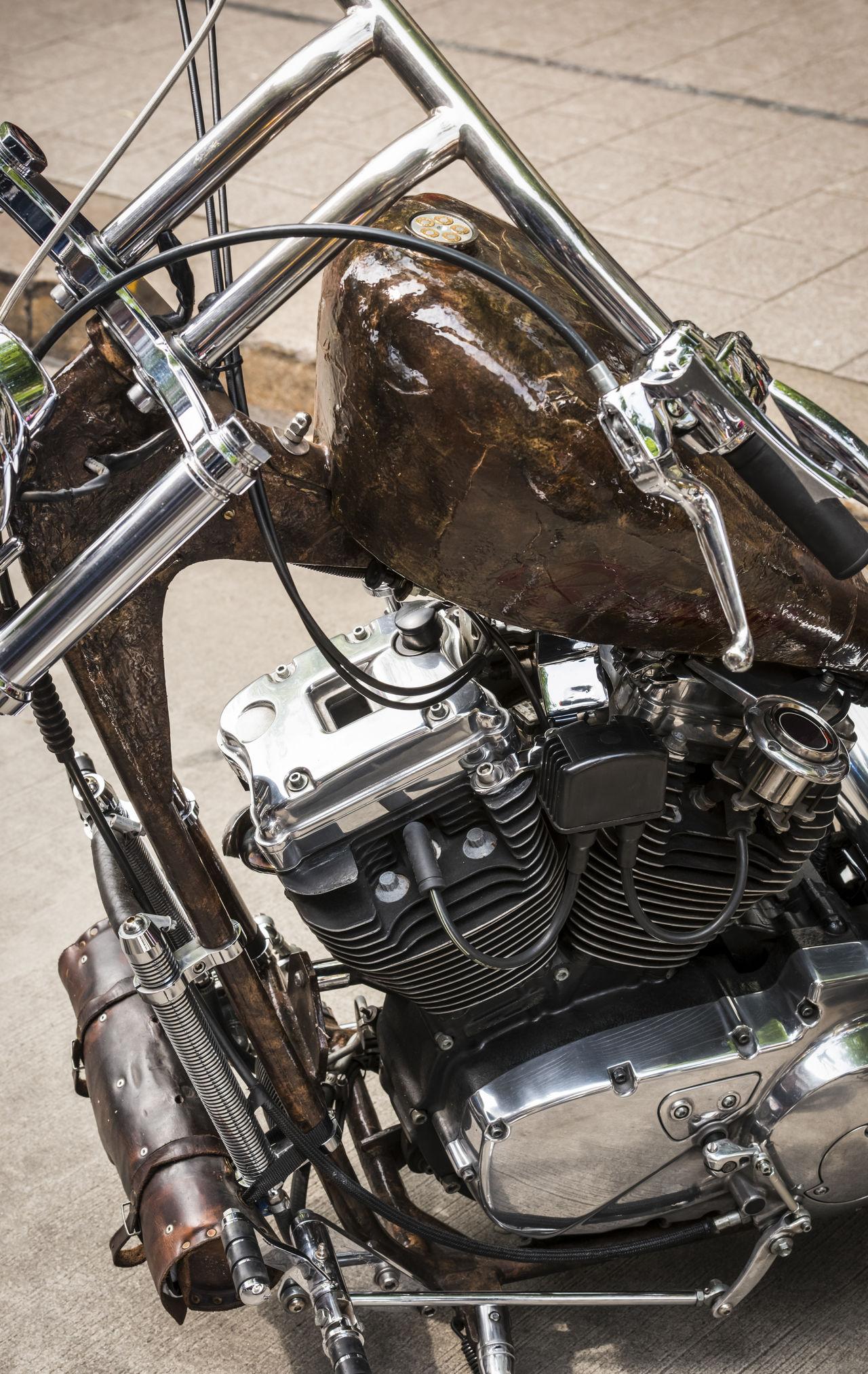 HDR Motorcycle Details Bike Biker Chrome Details Hamburg HDR Motorcycle Motorcycle Riders Power Reeperbahn  Speed