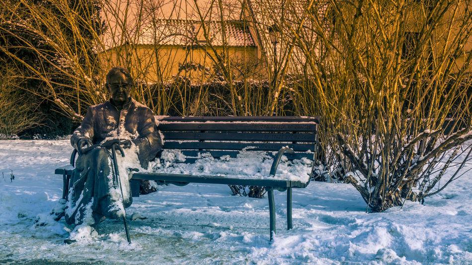 Christmas Church Europe Trip Jesus Jesus Christ Lightroom Old Town Poland Poland 💗 Polish Snow Snowy Days... Sony Sony A6000 Sonyalpha Sonyimages Urban Urban Exploration Urban Geometry Urban Skyline Urbanphotography Warsaw Warszawa  Winter Wintertime