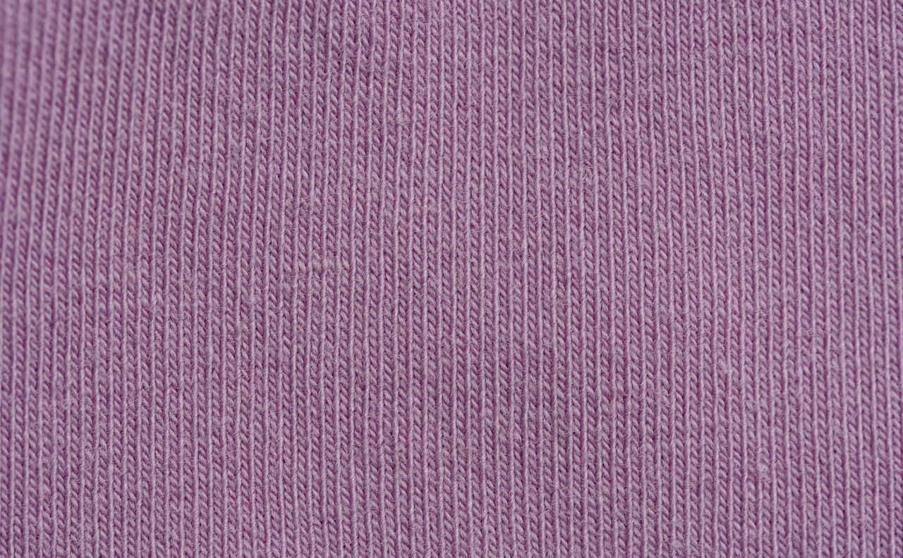 Textile Background - macro of a woolen texture Background Backgrounds Close-up Clothing Cotton Fabric Fashion Full Frame Jersey Knit Knitted  Knitting Lilac Loop Maroon Needlework Pattern Purple Repetition Softness Textile Textured  Textured  Textures And Surfaces Wool