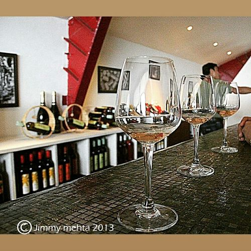 To the wine lovers..cheers :* Hello World First Eyeem Photo