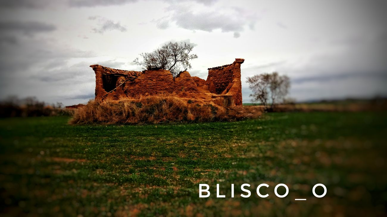 History II.. History No People Nature Beauty In Nature Creativity Film Photography Photography In Motion Best EyeEm Shot EyeEmNewHere 2017 BliscoO Blisco_O Film Suspense EyeEm The Best Shots Colors Xiaomiphotography Palomar Storm Dessert