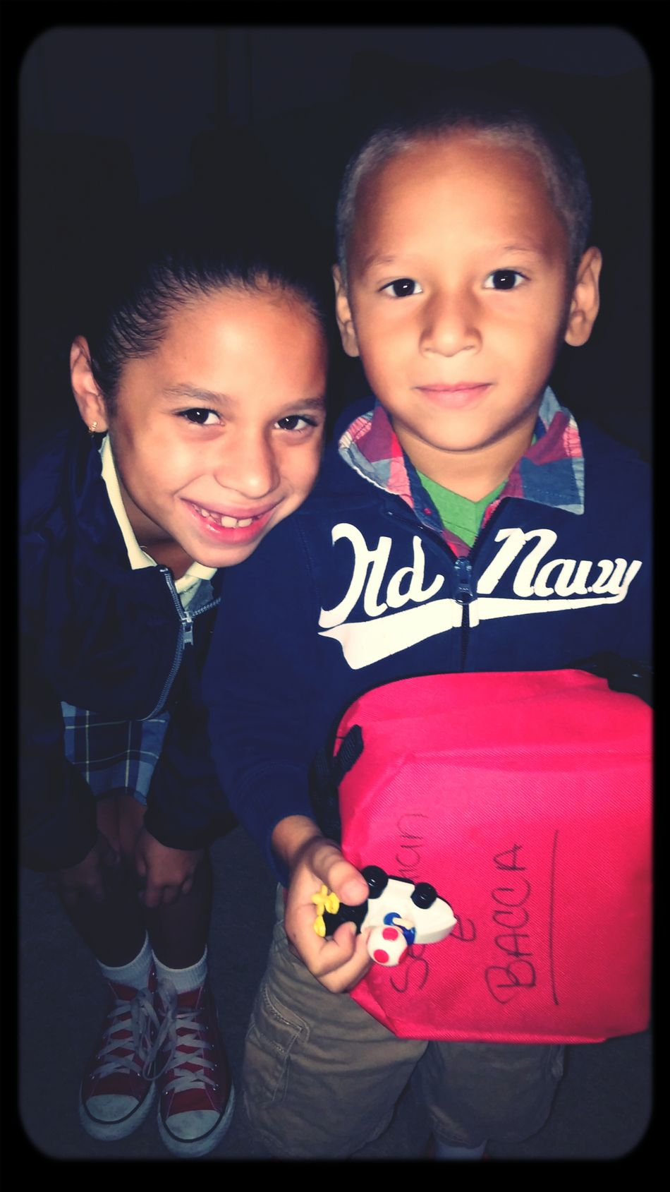 Love my babies Check This Out