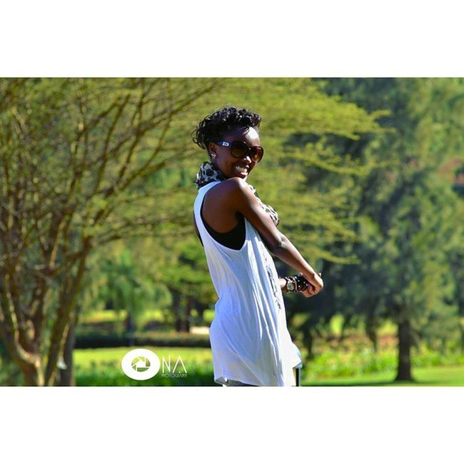 You've got to catch that one moment... OnaPhotographyKe USIU