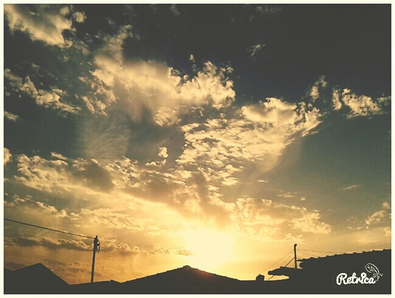 Taking Photos Beautiful Weather Sky Clouds Sky Collection Sun Sky And Clouds