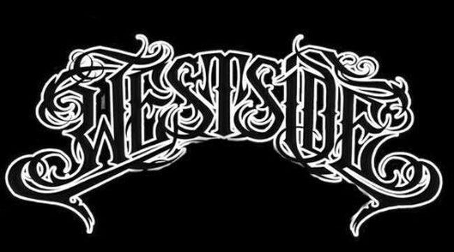 West Side Dha Best Side