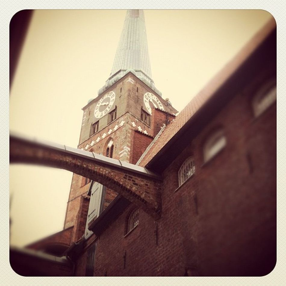 #germany #luebeck #hansestadt #altstadt #lübeck Germany Altstadt Lübeck Makebeautiful Hansestadt Luebeck Welovehl