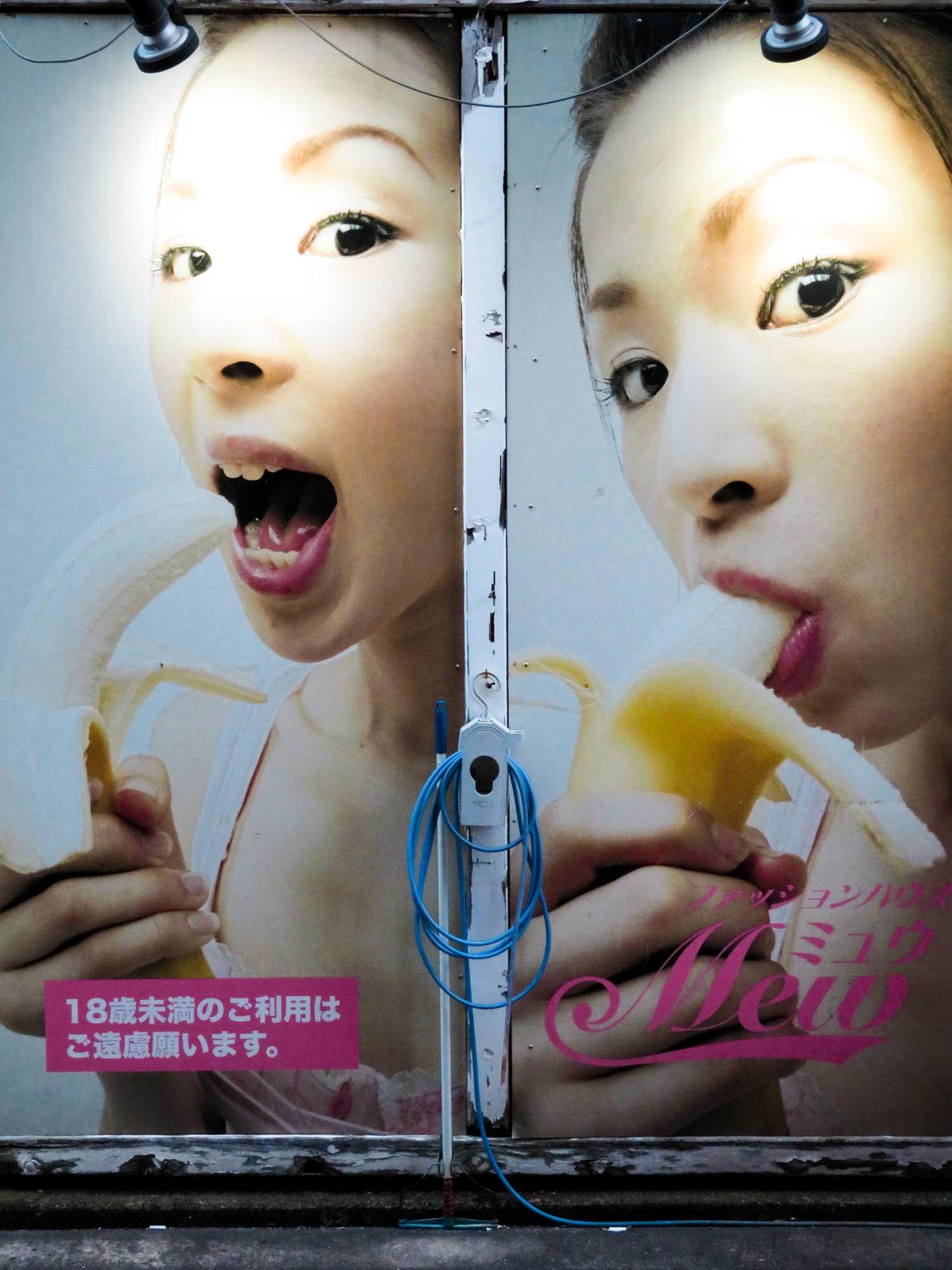 Canon Japan Powershot Street Photography Streetphotography Sx720hs