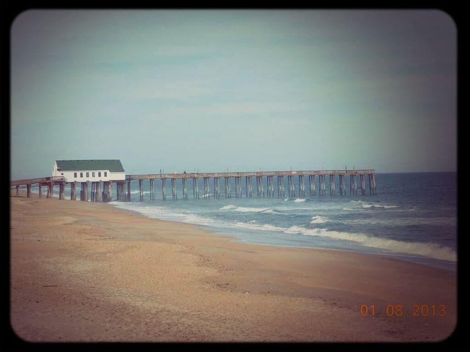 Beach Salt Life Coastal Carolina Nikon L810