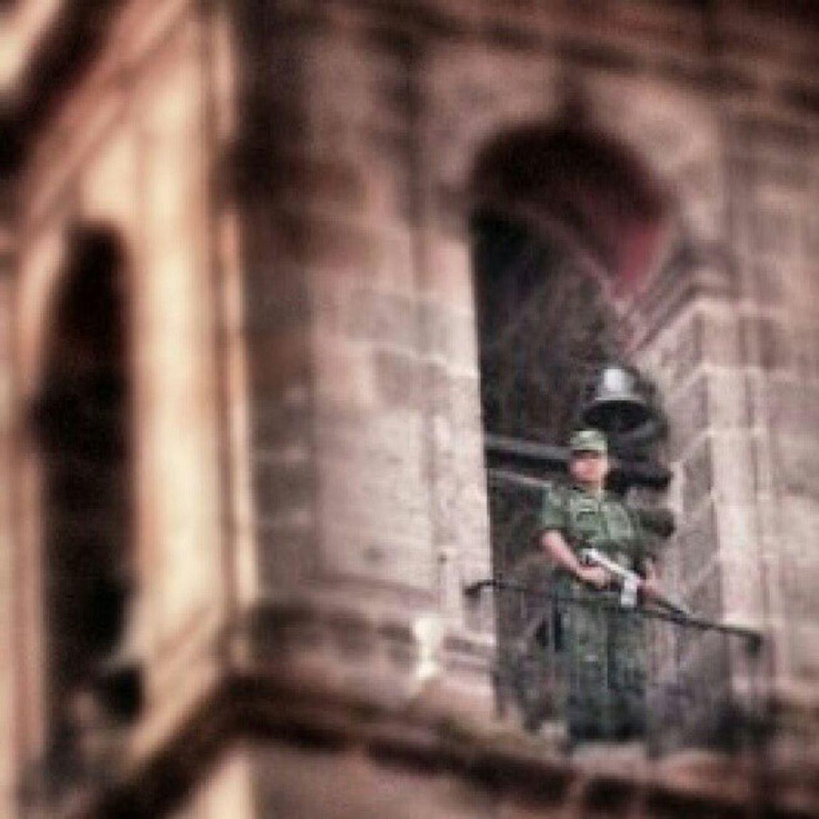 Hunting narcos Mexico SEDENA Army Instagram webstagram bestphoto picoftheday pictureoftheday igermexico