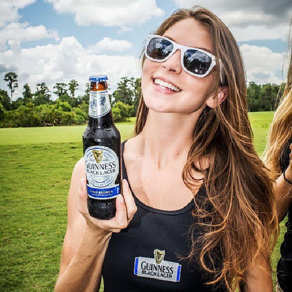 Nikon Guiness Promo Life Amber Sym