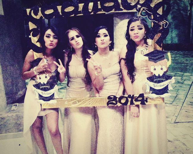 Las Extraño 😍😌😊 Las Amo Princesas 😍❤️