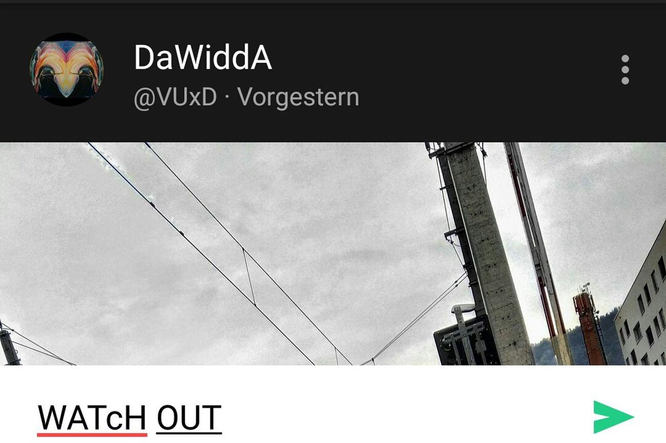 Elektrizität Gefangen Caged Catch Watch Out! online !D