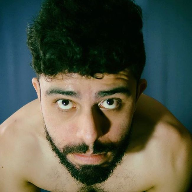 Explorandootrasposesjaja Selfie Selfieconcámaradeverdad Mirandoalfrenteestavez Beard Barba Gaybeard Instagay Latinbeard Latinobeards Yootravez Instabeard Gayguy Queestresponertantasetiquetas Prayingforlikes Olakease @AppLetstag Bearded Beardlife Beardlove Beardie Beardy Barbudo Beardman Barbón  Beardnation scruff