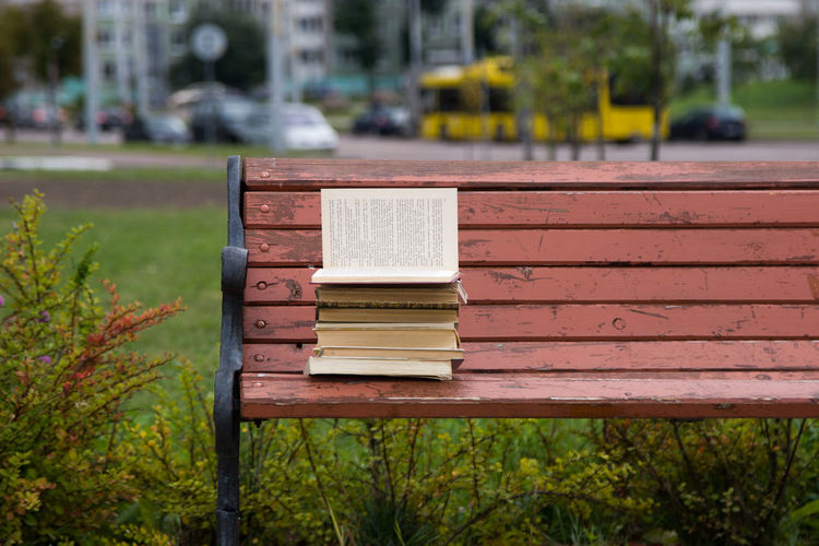 book on a city bench in daylight\the book on a city bench\literature and education, tutorials , Bench, Park, City, Autumn, Outdoor, Nature, Student, Wooden, Color, Day, Leisure, Education, Studying, Read, Maple, Jeans, Female, Adult, Tree, Paper, Pretty, Background, Beautiful, Urban, Long, Happy, Summer, Modern, Reading, Sitting, Space, Yellow Books Book Book, Bench, Park, City, Autumn, Outdoor, Nature, Student, Wooden, Color, Day, Leisure, Education, Studying, Read, Maple, Jeans, Female, Adult, Tree, Paper, Pretty, Background, Beautiful, Urban, Long, Happy, Book, Bench, Park, City, Autumn, Outdoor, Nature, Student, Wooden, Color, Day, Leisure, Education, Studying, Read, Maple, Jeans, Female, Adult, Tree, Paper, Pretty, Background, Beautiful, Urban, Long, Happy, Sum Book, Bench, Park, City, Autumn, Outdoor, Nature, Student, Wooden, Color, Day, Leisure, Education, Studying, Read, Maple, Jeans, Female, Adult, Tree, Paper, Pretty, Background, Beautiful, Urban, Long, Happy, Summer, Modern, Reading, Sitt Book, Bench, Park, City, Autumn, Outdoor, Nature, Student, Wooden, Color, Day, Leisure, Education, Studying, Read, Maple, Jeans, Female, Adult, Tree, Paper, Pretty, Background, Beautiful, Urban, Long, Happy, Summer, Modern, Reading, Sitting Book, Bench, Park, City, Autumn, Outdoor, Nature, Student, Wooden, Color, Day, Leisure, Education, Studying, Read, Maple, Jeans, Female, Adult, Tree, Paper, Pretty, Background, Beautiful, Urban, Long, Happy, Summer, Modern, Reading, Sitting, Space, Book, Bench, Park, City, Autumn, Outdoor, Nature, Student, Wooden, Color, Day, Leisure, Education, Studying, Read, Maple, Jeans, Female, Adult, Tree, Paper, Pretty, Background, Beautiful, Urban, Long, Happy, Summer, Modern, Reading, Sitting, Space, Yel Book, Bench, Park, City, Autumn, Outdoor, Nature, Student, Wooden, Color, Day, Leisure, Education, Studying, Read, Maple, Jeans, Female, Adult, Tree, Paper, Pretty, Background, Beautiful, Urban, Long, Happy, Summer, Modern, Reading, Sitting, 
