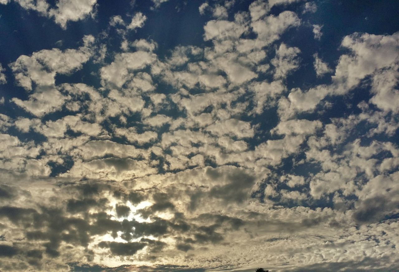 beauty in nature, nature, cloud - sky, cloudscape, sky, scenics, majestic, backgrounds, low angle view, sky only, dramatic sky, tranquility, tranquil scene, weather, full frame, idyllic, no people, outdoors, awe, sunset, day