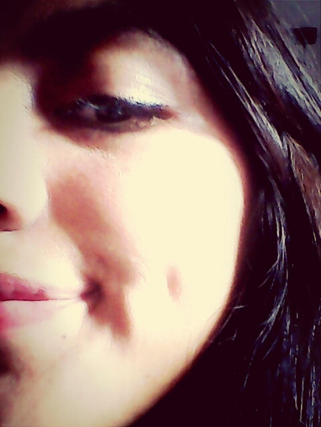 Sonrie..!