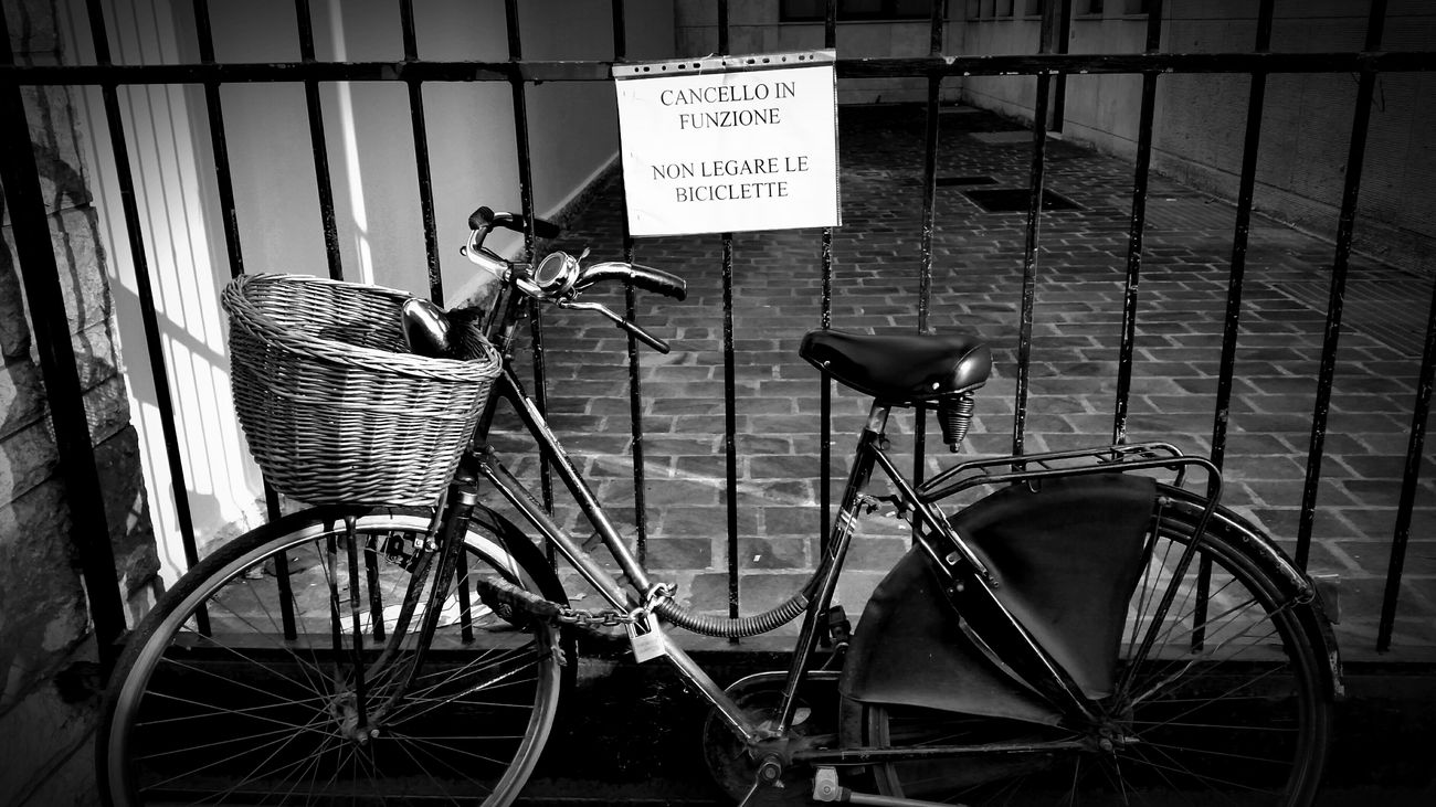 Very Italian People Italianstyle Italians Do It Better Italianesque Bw_society Bw_streetphotography Bw_lovers Bw_collection BW_photography Anarchists Anarchism Bikelife Hanging Out Taking Photos Check This Out Hello World Streetphotography Urbanphotography NEM Street Cittàdimodena