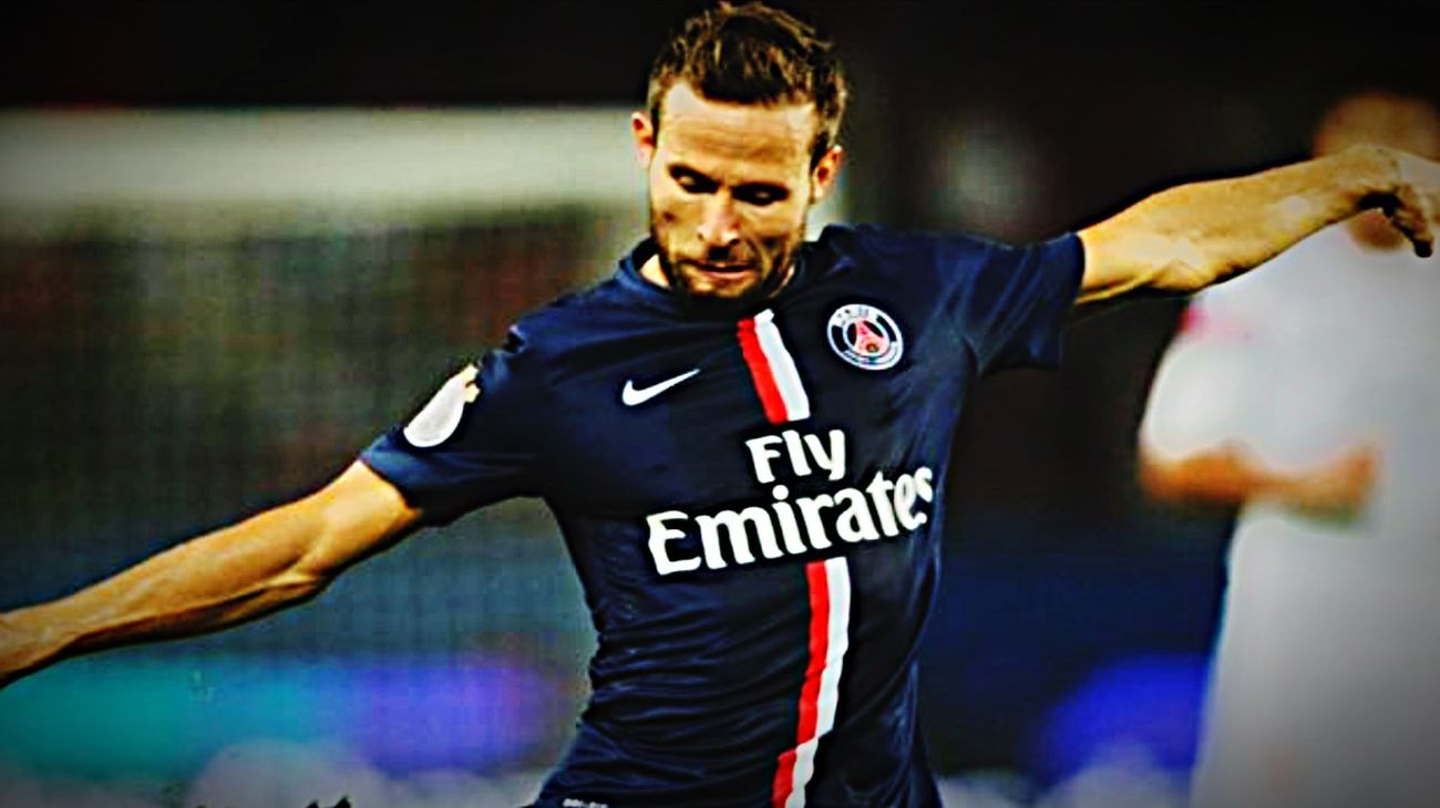 Merci Cabaye !!!!!! First Eyeem Photo
