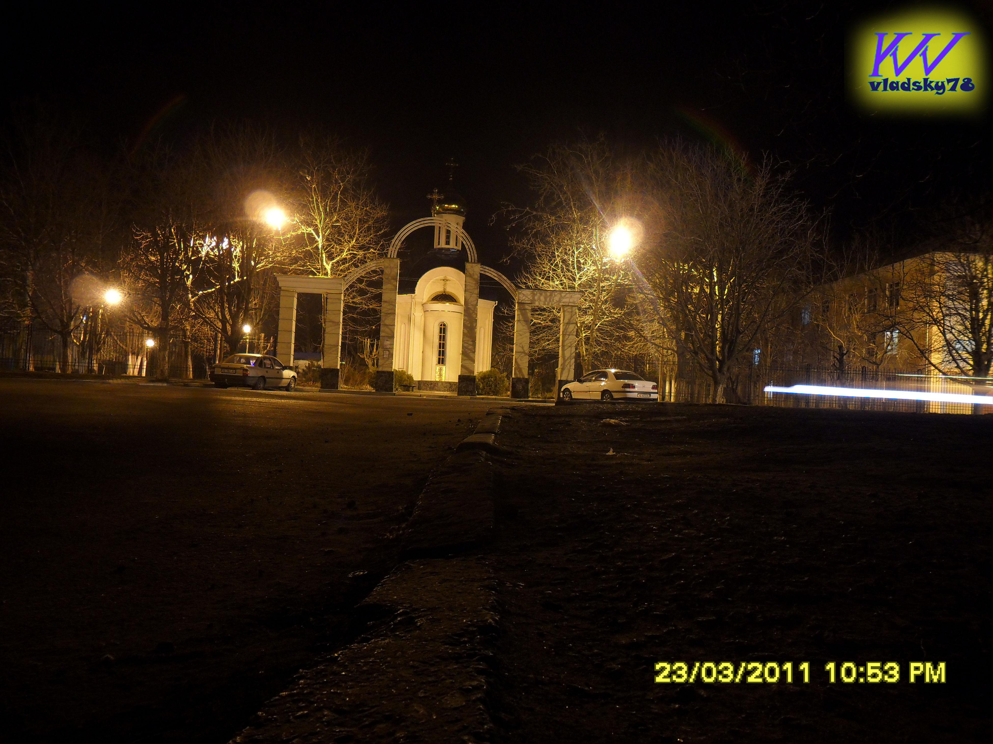 night, illuminated, text, no people, outdoors, architecture