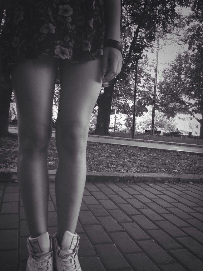 Skiny Legs Hot Girl Love Tumblr Girl