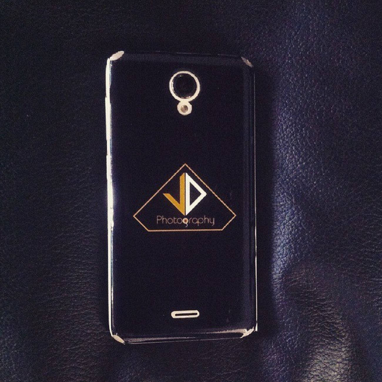 New skin case JD Logo JDphotography