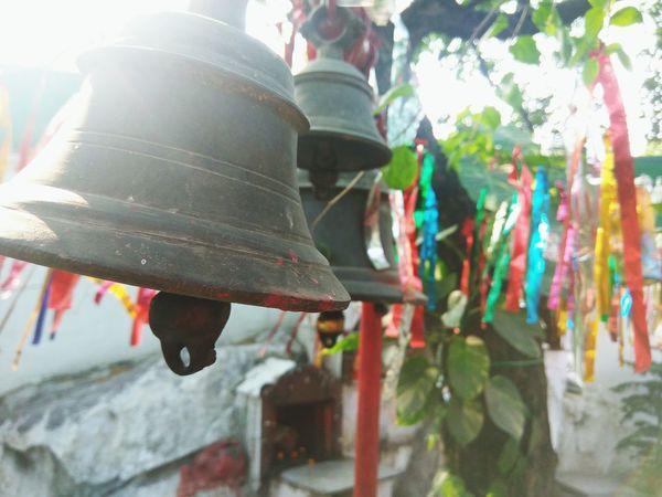 Temple - Building Sky Nature Regionalexpress Religion And Tradition Spiritual Reflections Spiritual Awakening