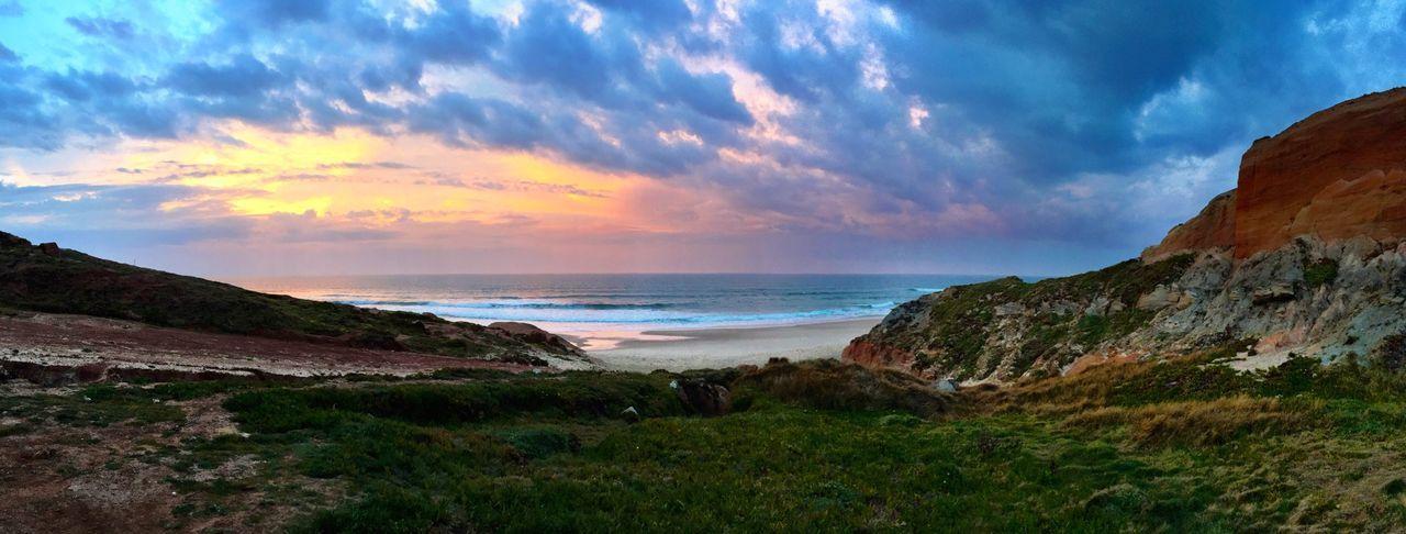 Sunshine Surfing Evening Sun Sunset Sunset_collection Sunsets Sunset Silhouettes