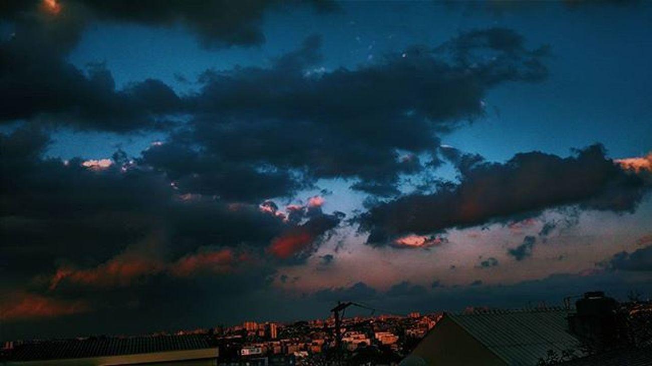 Vscocambr Vscoday Vscocam Vscogood VSCOPH Vscocambrasil Vscocambrazil VscoBr Vscobrazil Vscobrasil Vscodaily Brasil Vscosky Vscocamsky Sky Sunset