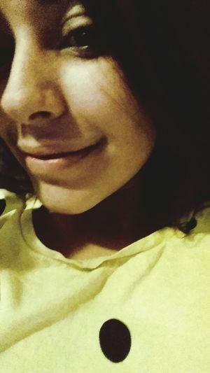 Smile ✌ Girl Shorthair Spongebob