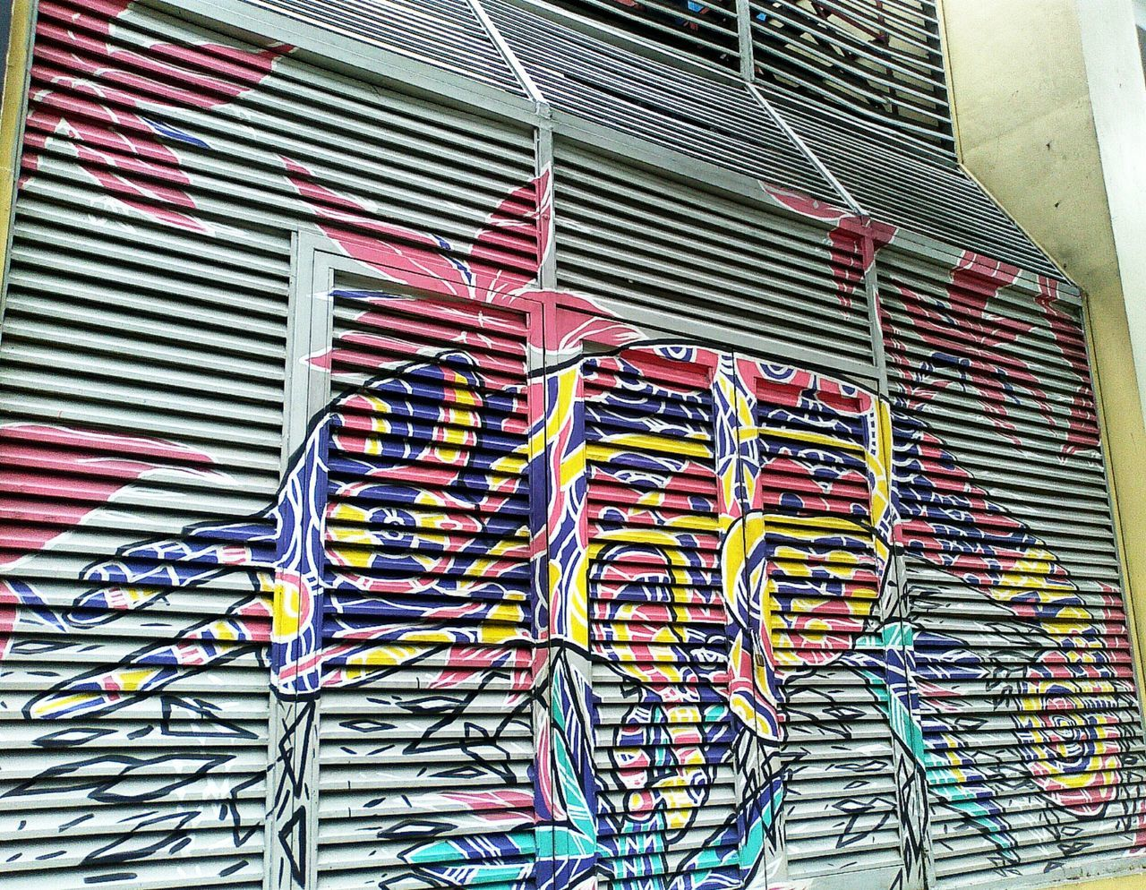 multi colored, technology, pattern, no people, indoors, day, close-up
