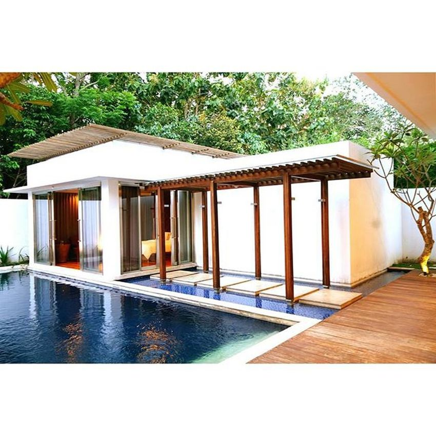 The Kharma Villas, Yogyakarta, Indonesia Wonderfulindonesia Exploreindonesia Travelingindonesia Yogyakarta Indotravellers Journesia INDONESIA Neverstopexploring  Wonderfulplaces Wonderful Hotel Villa Enjoylife Travellifestyle Privatevilla PrivatePool HotelsandResorts Holiday Luxury Villaindonesia Beautifulplace Beautifuldestinations Design Architecture Interior exterior myhouseidea instagood instadaily beautifulhotels