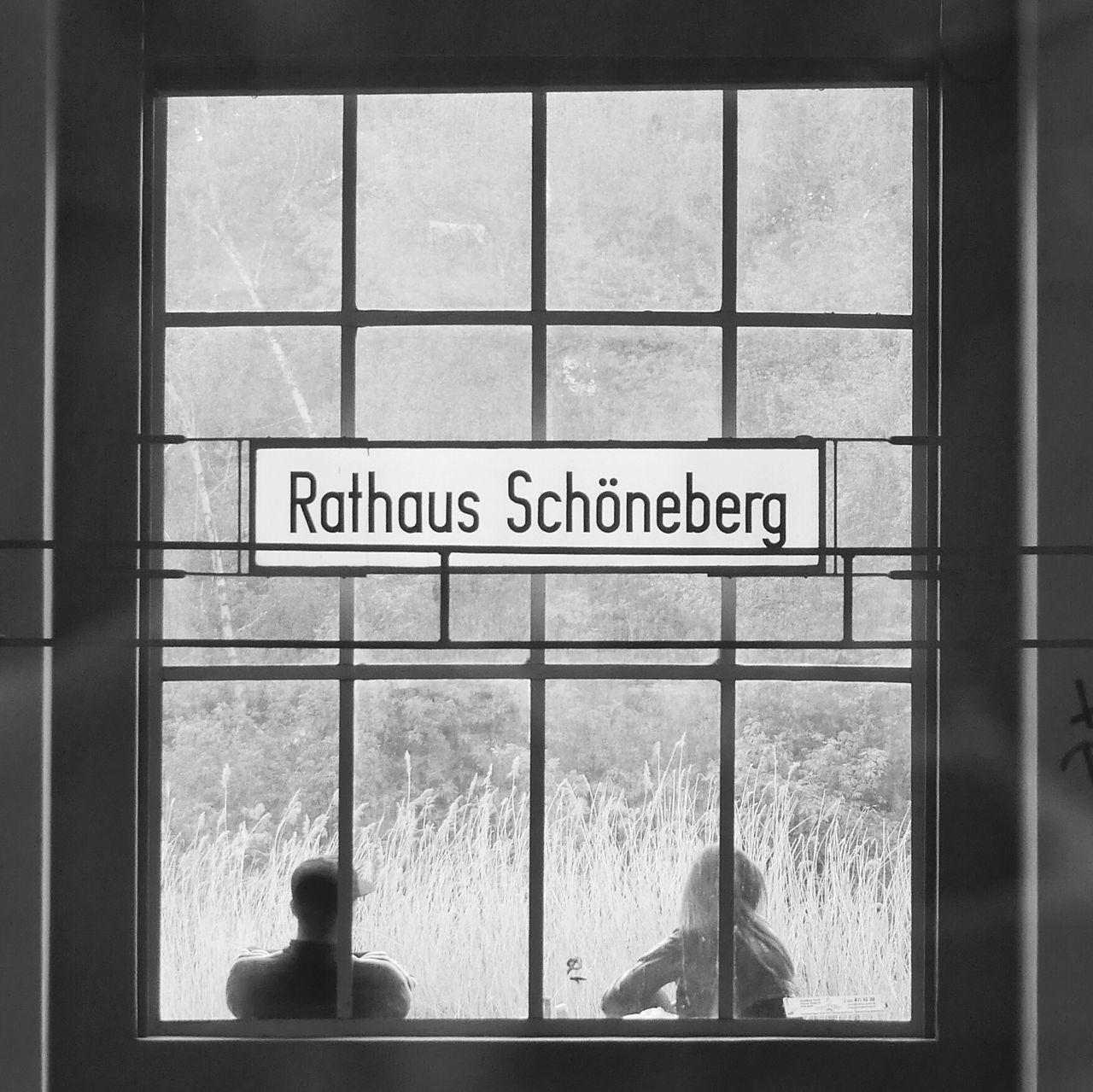 Berlin Street Photography Monochrome Blackandwhite