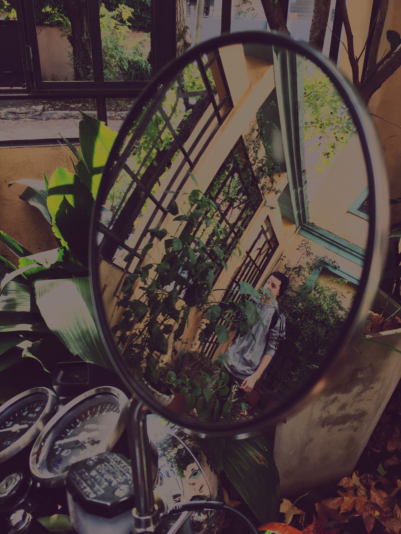 High Angle View Indoors  Architecture No People Day Close-up Nature Highway Transportation Boy Motor