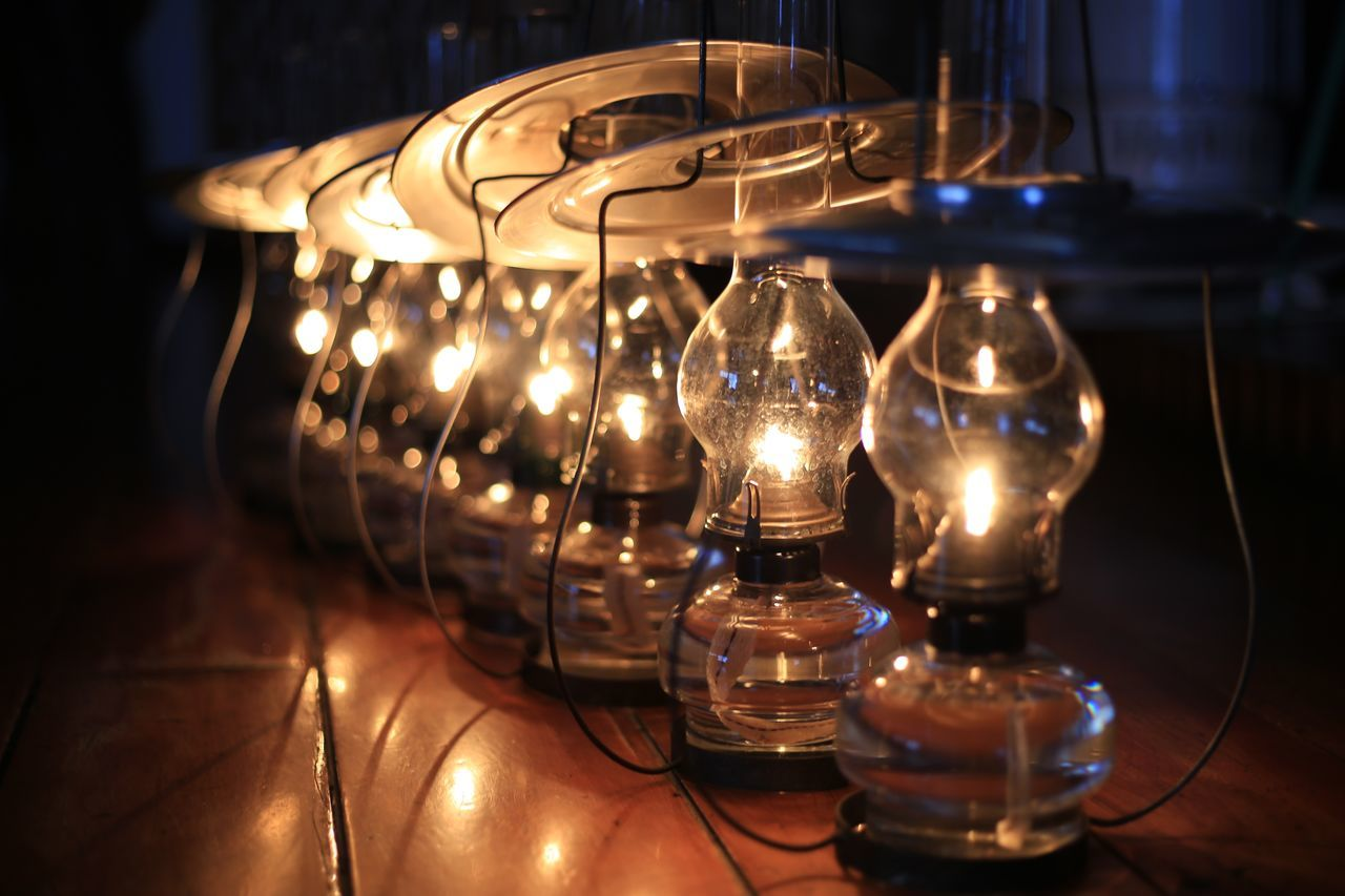 2016 Aomori Aoni Onsen Candle Hotel Japan Lamp Lamp No Yado Light Night Oil Lamp Onsen Winter ランプ ランプの宿 青森 青荷温泉 Floor
